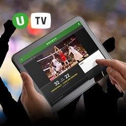 NBA-koripalloa Unibet TV