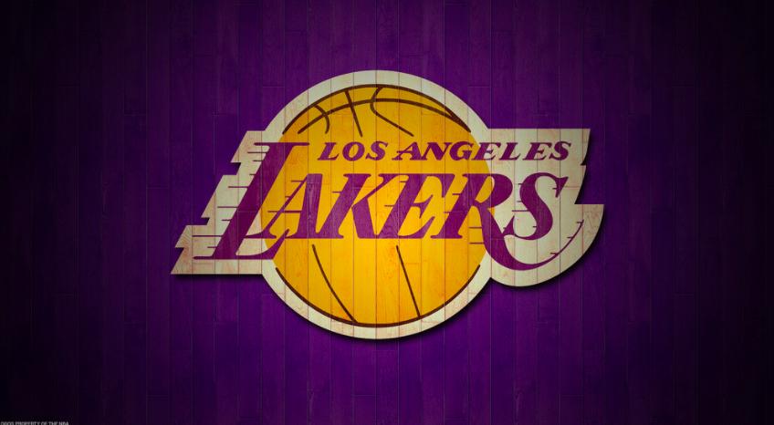 Los Angeles Lakers otteluohjelma
